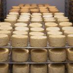 L'affineur de fromage: un métier qui se digitalise!