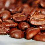 Les bases pour réussir un vrai espresso italien à la maison